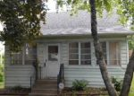 Foreclosed Home in Saint Paul 55106 WILSON AVE - Property ID: 3983051755