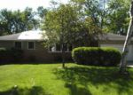 Foreclosed Home in Minneapolis 55422 WELCOME AVE N - Property ID: 3983057443