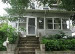 Foreclosed Home in Saint Paul 55107 CLINTON AVE - Property ID: 3983061382