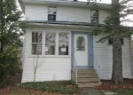 Foreclosed Home in Nashville 49073 W FRANCIS ST - Property ID: 3983079786