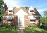 Foreclosed Home in Detroit 48219 LENORE - Property ID: 3983099940