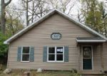 Foreclosed Home in Rockford 49341 MERRY DR NE - Property ID: 3983135843