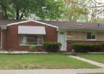 Foreclosed Home in Farmington 48336 MALDEN ST - Property ID: 3983146350