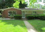 Foreclosed Home in Farmington 48336 MALDEN ST - Property ID: 3983146350