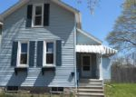 Foreclosed Home in Bay City 48708 S GRANT ST - Property ID: 3983148993