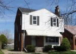 Foreclosed Home in Detroit 48205 ROSSINI DR - Property ID: 3983155551