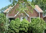 Foreclosed Home in Lincoln Park 48146 FARNHAM AVE - Property ID: 3983156422
