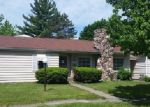 Foreclosed Home in Flint 48503 CHELAN ST - Property ID: 3983173506