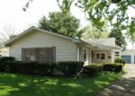 Foreclosed Home in Battle Creek 49015 31ST ST S - Property ID: 3983174829