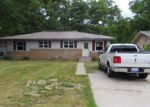 Foreclosed Home in Muskegon 49441 LINCOLN PARK DR - Property ID: 3983178321