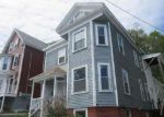 Foreclosed Home in Haverhill 1832 PROCTOR ST - Property ID: 3983181386