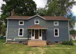 Foreclosed Home in Dalton 01226 CARSON AVE - Property ID: 3983183583