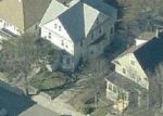 Foreclosed Home in Roslindale 02131 LORRAINE ST - Property ID: 3983190140