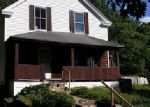 Foreclosed Home in Orange 1364 SMITH AVE - Property ID: 3983214233