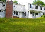 Foreclosed Home in Avon 2322 CONNOLLY RD - Property ID: 3983216872
