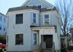 Foreclosed Home in Worcester 01604 DORCHESTER ST - Property ID: 3983217745