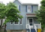 Foreclosed Home in Pasadena 21122 CENTERGATE CT - Property ID: 3983230889