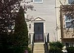 Foreclosed Home in District Heights 20747 APOTHECARY ST - Property ID: 3983234379