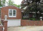 Foreclosed Home in Glen Burnie 21060 KUETHE RD NE - Property ID: 3983238321