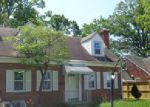 Foreclosed Home in Temple Hills 20748 GAITHER ST - Property ID: 3983243134