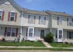 Foreclosed Home in Glen Burnie 21061 FORTUNE CT - Property ID: 3983250141