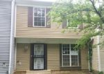 Foreclosed Home in Waldorf 20602 LIGHT ARMS PL - Property ID: 3983251916