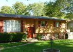 Foreclosed Home in Lanham 20706 HEIDELBURG RD - Property ID: 3983257599
