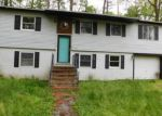 Foreclosed Home in Princess Anne 21853 MCCORMICK SWAMP RD - Property ID: 3983266351