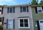 Foreclosed Home in Annapolis 21409 STONEWOOD CT - Property ID: 3983292186