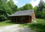 Foreclosed Home in South Paris 04281 BUMPTOWN RD - Property ID: 3983302718