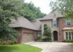 Foreclosed Home in Geismar 70734 CITY PARK AVE - Property ID: 3983325931