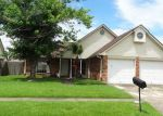 Foreclosed Home in La Place 70068 IBERVILLE ST - Property ID: 3983330747