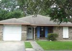 Foreclosed Home in La Place 70068 WILLIAMSBURG DR - Property ID: 3983331617