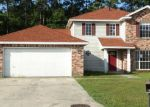 Foreclosed Home in Slidell 70461 MARLOWE CT - Property ID: 3983333814