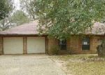 Foreclosed Home in Shreveport 71129 YORKSHIRE PL - Property ID: 3983335560