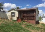 Foreclosed Home in Mammoth Cave 42259 NOLIN DAM RD - Property ID: 3983340367