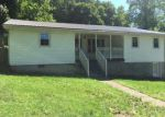 Foreclosed Home in Somerset 42501 HIGHWAY 1643 - Property ID: 3983348700
