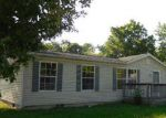 Foreclosed Home in Leavenworth 66048 5TH AVE - Property ID: 3983358778