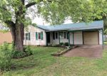 Foreclosed Home in Perry 66073 POPLAR ST - Property ID: 3983359200