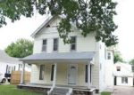 Foreclosed Home in Wichita 67214 N EMPORIA ST - Property ID: 3983360974
