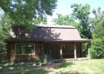 Foreclosed Home in Hutchinson 67502 E 71ST AVE - Property ID: 3983361844