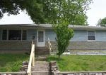 Foreclosed Home in Kansas City 66102 N 35TH ST - Property ID: 3983363138