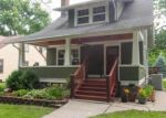 Foreclosed Home in Ames 50010 RIDGEWOOD AVE - Property ID: 3983384163