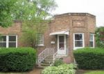 Foreclosed Home in Hammond 46324 174TH ST - Property ID: 3983403890