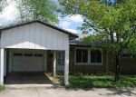 Foreclosed Home in Odon 47562 PENSINGER ST - Property ID: 3983413517