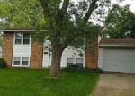 Foreclosed Home in Decatur 62526 N EVANDALE DR - Property ID: 3983419202