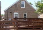Foreclosed Home in Chicago 60629 W 58TH ST - Property ID: 3983420977