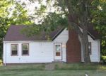 Foreclosed Home in Eureka 61530 S MAIN ST - Property ID: 3983438929