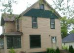 Foreclosed Home in Melvin 60952 N CENTER ST - Property ID: 3983451620