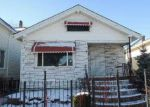 Foreclosed Home in Chicago 60628 E 101ST ST - Property ID: 3983460376